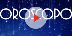 Oroscopo: Previsioni del giorno 17 agosto - webmagazine24.it
