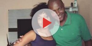 Pai matou a própria filha depois de receber homenagem no dias dos pais