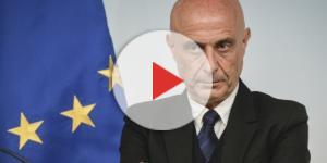 Riflessioni su Minniti in Libia | Soverato Web.Com - soveratoweb.com