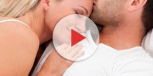 Coisas que acontecem com seu corpo quando deixa de fazer sexo