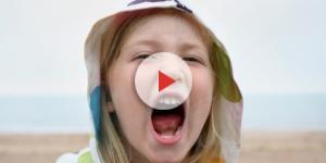 Adolescência do bebê: a terrível crise dos 2 anos - Colégio Kids Home - com.br