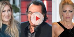 Al Bano: cosa pensa di Romina e Loredana? Ecco la verità - blastingnews.com
