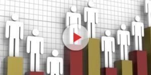 Concorso Mibact (500 funz.): come cambierebbero le graduatorie ?! - avvocatoleone.com
