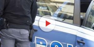 Donna fatta a pezzi e gettata nei cassonetti a Roma: confessione choc del fratello