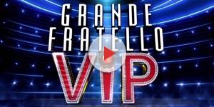 Grande Fratello VIP: ecco i nomi ufficiali dei 14 concorrenti del reality.