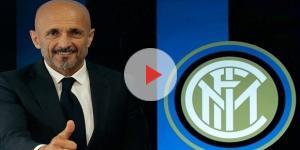 Inter, ecco il possibile scambio con la Sampdoria