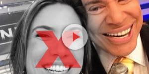Silvio extingue o 'Máquina da Fama' - Google
