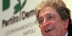 Riforma pensioni: lite nel Pd di Renzi sull'età pensionabile, parla Morando, le novità ad oggi 15 agosto 2017