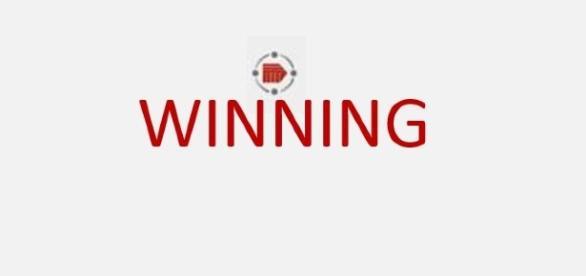 A Winning está a recrutar colaboradores