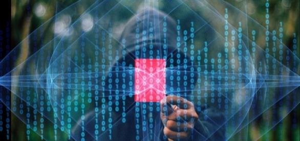 Cyber criminals | credit | Geralt | CCO Public Domain | Pixabay