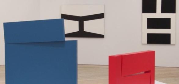 L'abstraction caribéenne : une abstraction divergente ? | Aica ... - aica-sc.net