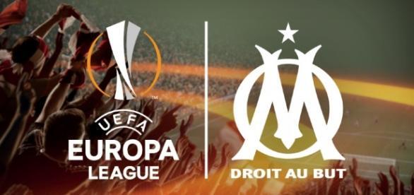 Olympique de Marseille - Europa League