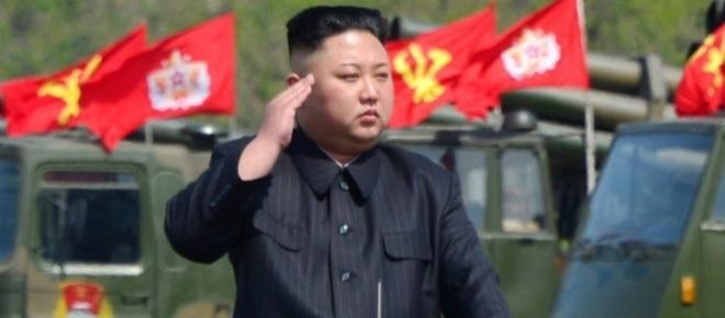 Kim Jong-un veut évaluer les Américains avant une possible attaque