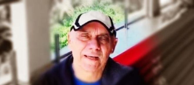 Marcelo Rezende surge debilitado em vídeo e manda recado emocionante; assista