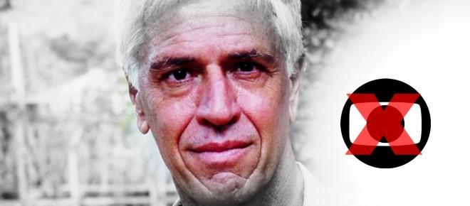 Nuno Leal Maia releva 'podres' da Globo e joga tudo no ventilador: 'Ditadura'
