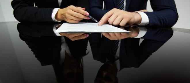 Professionisti: Obbligatorio il preventivo dalla fine di agosto