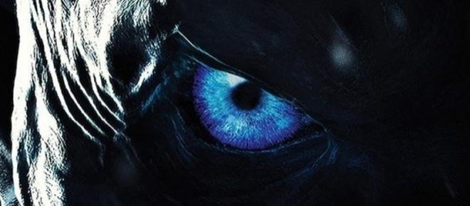 'Game of Thrones': 6º episódio vaza e teoria do Rei da Noite é confirmada