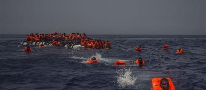 L'Europa risolverà il problema dei migranti?