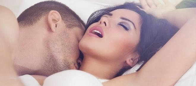 Quanto tempo o sexo deve durar para ser bom? A ciência tem a resposta