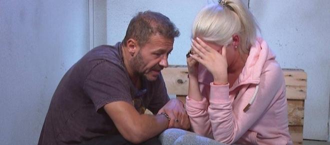"""Promi Big Brother"": Krebsdiagnose bei Sarahs Mutter"