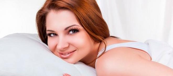 Rejuvenescimento íntimo promete devolver autoestima e maior prazer sexual