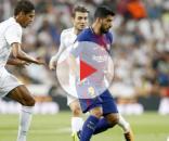 Chronique | Real Madrid – FC Barcelone : La Supercoupe d'Espagne s ... - fcbarcelona.fr