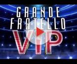 Grande Fratello Vip 2017: svelati i concorrenti
