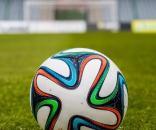 Serie A 2017-2018, consigli fantacalcio prima giornata