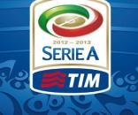 Serie A: i pronostici della 1^ giornata, 19-20 agosto - napolinrete.com