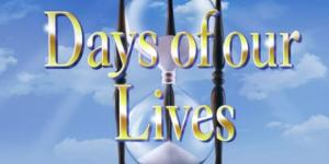 Days Of Our Lives bringing back the dead? Photo Credit: YouTube