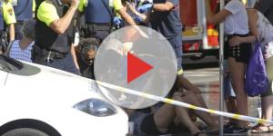 Ataque Terrorista em Barcelona choca o mundo