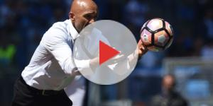 Calciomercato Inter Ranocchia Burnley Watford - ilmalpensante.com