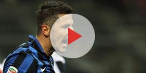 Calciomercato: Jovetic torna alla Fiorentina, si può chiudere già ... - mediagol.it