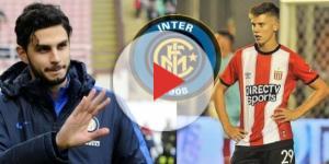 Calciomercato: Ranocchia saluta l'Inter che ha già pronto il suo sostituto