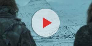 Il Trono di Spade: ecco perchè questa montagna è importante nella Grande Guerra