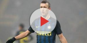 Inter, il Manchester United fa sul serio: quinquennale faraonico ... - fantagazzetta.com
