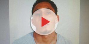 L'uomo fermato dalla polizia spagnola per l'attentato a Barcellona
