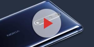 Nokia 8 scheda tecnica, prezzo e recensione - Nokia.com