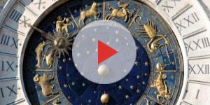 Oroscopo del giorno 19 agosto 2017, le previsioni zodiacali di inizio week-end segno per segno.