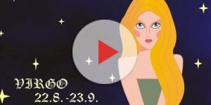 Oroscopo di domani 21 agosto 2917, Luna in Vergine e 'top del giorno': le previsioni
