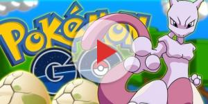 'Pokemon Go' Raids receives the much-needed tweak(AshDub/YouTube Screenshot)