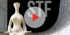 STF terá grandes conflitos pela frente