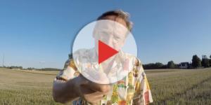 Wojciech Cejrowski o Lechu Wałęsie (źródło: youtube.com).