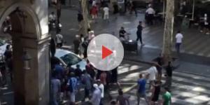 Attentato a Barcellona: Isis attacca ancora