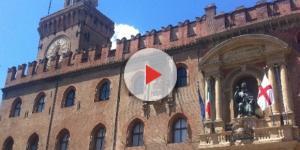 """Bologna. Lo Giudice (PD): """"Benvenuta la Commissione Pari ... - sergiologiudice.it"""