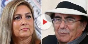 Brutta notizia per i fan di Romina Power.