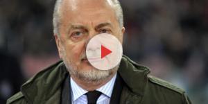 Calciomercato Napoli Ghoulam rinnovo - itasportpress.it
