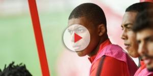 Real Madrid: Énorme vengeance sur le dossier Mbappé!
