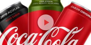 Um prêmio de R$ 3 milhões está sendo oferecido pela Coca-Cola a quem encontrar a solução para um problema