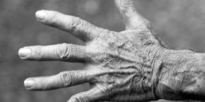 Pensioni, ultime novità sull'aspettativa di vita ad oggi 17 agosto 2017